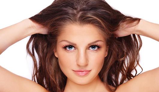 Conhece as vantagens do shampoo seco?