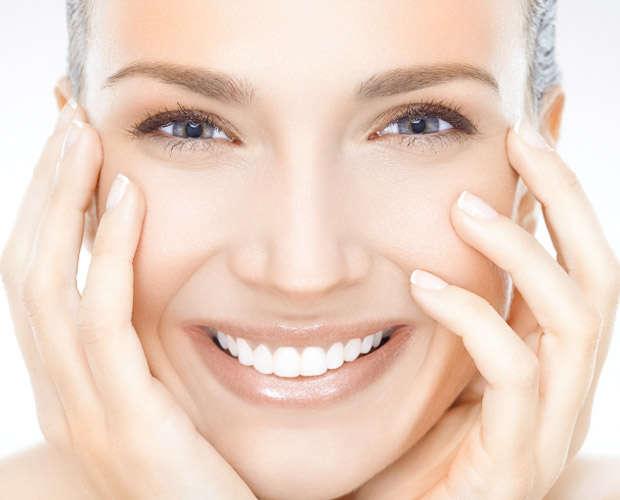 Como escolher o tom de base para cada pele