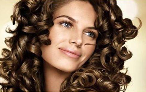 Como cuidar dos cabelos encaracolados