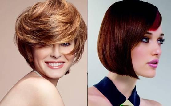 cortes-cabelos-2013