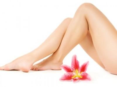 dicas para melhorar o aspecto das suas pernas