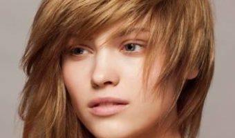 Tendências de cabelos para a primavera/verão 2013