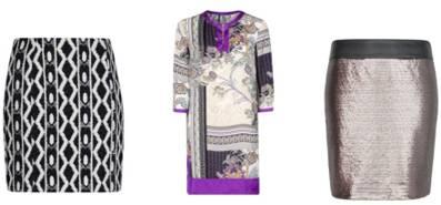 moda-roupa-2013