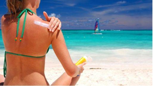 Qual o protetor solar mais adequado à sua pele?