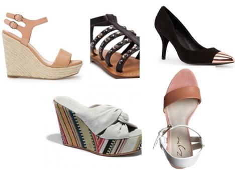 sapatos-moda2013