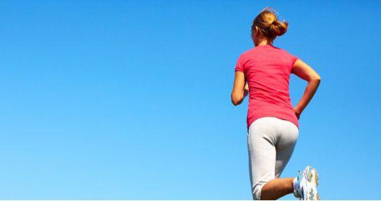 exercícios para emagrecer, exercícios para perder peso rapidamente