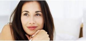 5 conselhos antes de engravidar
