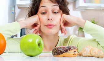 Dez Hábitos Que Fazem Engordar