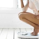Weight Watchers: A Melhor Dieta Para Perder Peso