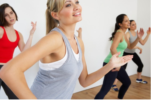 benefícios da dança e desvantagens da dança