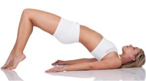 benefícios de Pilates
