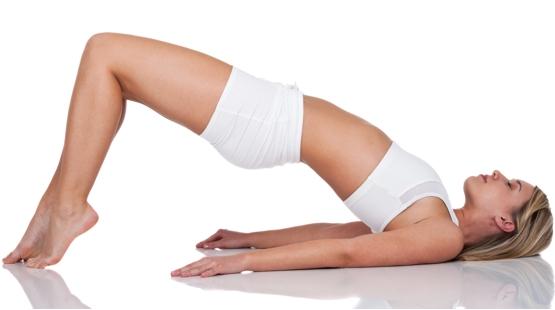 Conheça os benefícios de praticar Pilates