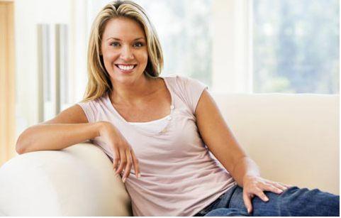 menopausa saudável