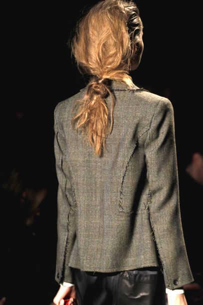 cabelos2014-rabo-de-cavalo_4