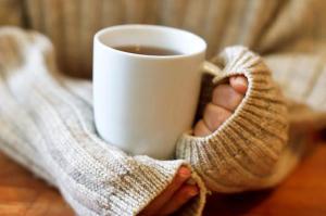 Sete remédios caseiros para a tosse