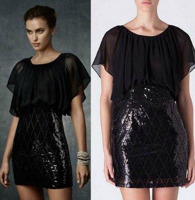 irina-shayk-vestidos