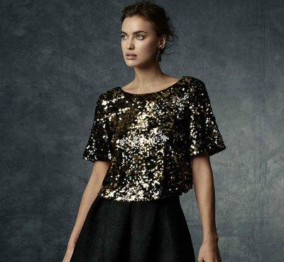 vestido-festa-irina
