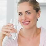 Mantenha-se hidratado no inverno