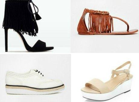 sapatos-verao