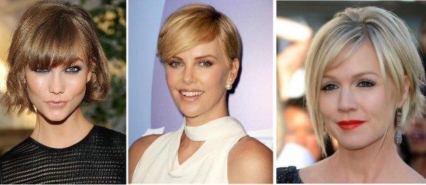 Mude o corte de cabelo e rejuvenesça dez anos