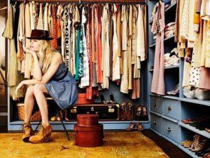 Erros de Moda que Podem arruinar a sua imagem