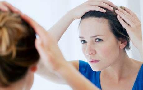 Cuidados da pele com psoríase