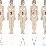 Aprenda a Vestir-se Conforme o Seu Tipo de Corpo
