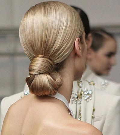 apanhados cabelo noivas