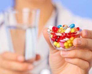 O que são nutricosméticos?