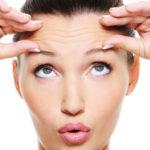 Para que serve o retinol e como atua na pele?