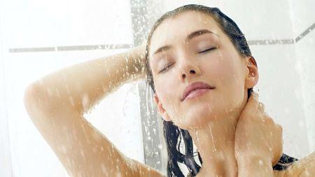 Quantas vezes se deve lavar o cabelo por semana