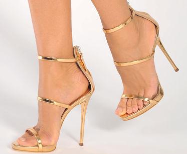 sapatos italianos para mulheres