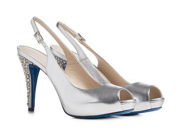 calçado italiano feminino