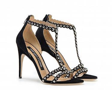 melhores marcas de sapatos italianos femininos