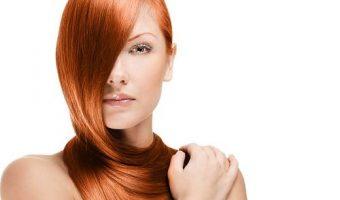 Os melhores tratamentos para alisar o cabelo