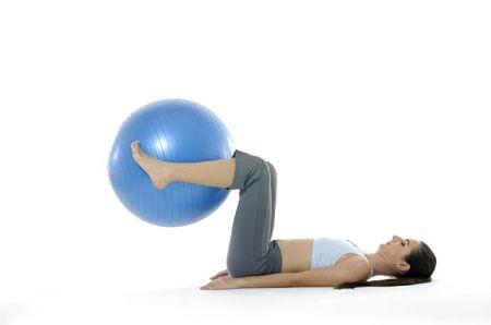 exercicios de recuperação pós parto