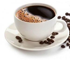 Máquinas para fazer café em casa
